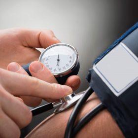 EU tailors cardiovascular event prevention