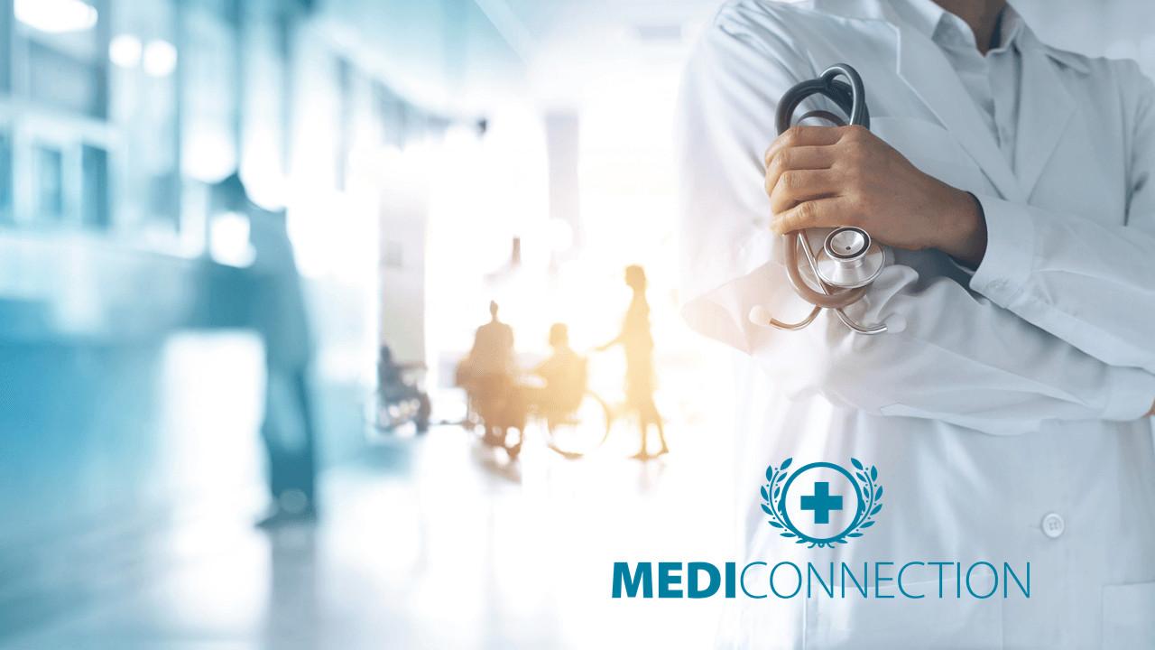 Osastonlääkäri – Uusimaa